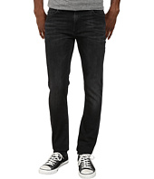 DL1961 - Mason Tapered Slim in Duval