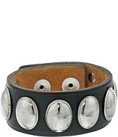 DSQUARED2 - Studded Armlet Bracelet