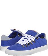 DSQUARED2 - Alfredo Sneakers