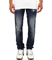 DSQUARED2 - Spotted Slim Jeans