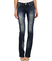 Affliction - Jade Bootcut Jeans in Ventura Wash
