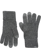 Coal - The Randle Glove