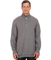 Tommy Bahama Big & Tall - Big & Tall New Scrimshaw Pullover