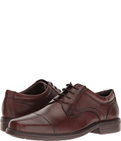 Florsheim - Rally Cap Toe Oxford