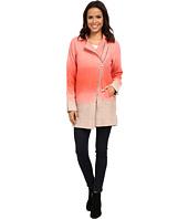 NIC+ZOE - Bold Blush Jacket