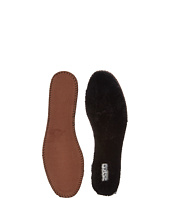 Hunter - Luxury Shearling Insoles