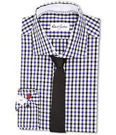 Robert Graham - Berlin Dress Shirt