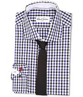 Robert Graham - Berlin Dress Shirt