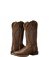 Ariat - Rodeo Warrior