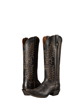 Ariat - Revel