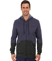 TravisMathew - RED Chapin Jacket