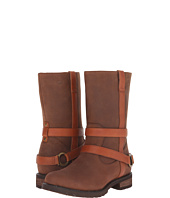 Ariat - Cartmell H2O