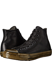 Converse by John Varvatos - Chuck Taylor All Star Dipped Outsole Hi