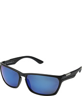 SunCloud Polarized Optics - Cutout Polarized