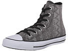 Chuck Taylor® All Star® Winter Point Hi