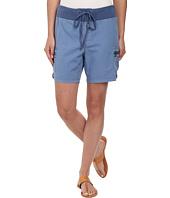XCVI - Nandi Shorts
