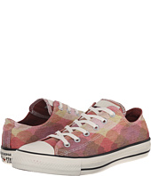 Converse - Chuck Taylor® All Star® Missoni Ox