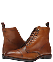 Allen Edmonds - First Avenue