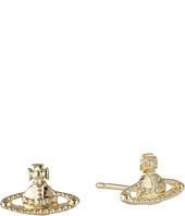 Vivienne Westwood - Farah Earrings