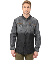 Scully - Darrin Denim Shirt