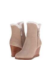 MICHAEL Michael Kors - Whitaker Wedge Boot