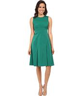 Shoshanna - Kasia Dress
