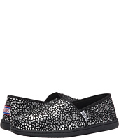 BOBS from SKECHERS - Bobs Bliss - Extra Extra