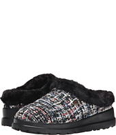 BOBS from SKECHERS - Cherish - Pomp & Circumstance