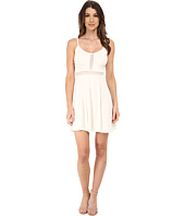 Rachel Pally - Mesh Chandler Dress