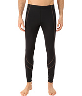 Hot Chillys - F8 Performance 8K Tights