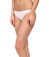 Hanro - Ultralight Bikini