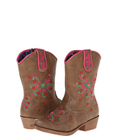 M&F Western - Savvy Zip (Toddler)