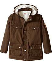 Fjällräven Kids - Kids Greenland Winter Jacket