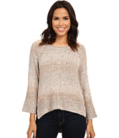 Sanctuary - Fullmoon Pullover Sweater