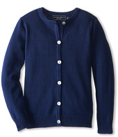 Toobydoo - Cardigan (Toddler/Little Kids/Big Kids)