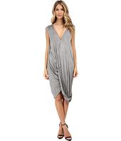 Culture Phit - Mollie V-Neck Dress