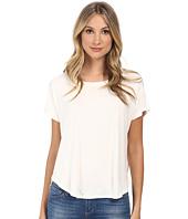Culture Phit - Karyn Short Sleeve Comfy Top