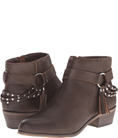 Chinese Laundry - Seasons Leather Ankle Boot