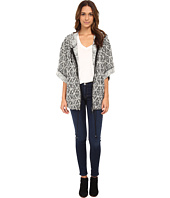 Free People - Santa Fe Jacket
