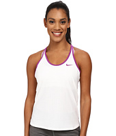 Nike - Slam Breathe Tank Top