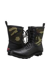 Chooka - Cara Camo Rain Boot