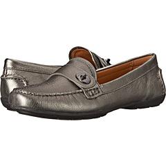 COACH Flash Womens Shoes