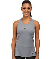 Nike - Elite Tank Top