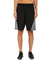Nike - Elite Shorts