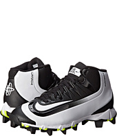 Nike Kids - Huarache 2K Filth Keystone Baseball (Toddler/Little Kid/Big Kid)