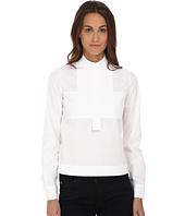 DSQUARED2 - Karen Shirt