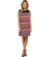 Sam Edelman - Jemma Shift Dress