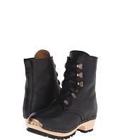 Vivienne Westwood - Clog Army Boot