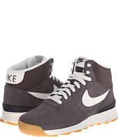 Nike - Acorra Suede