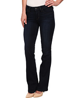 Joe's Jeans - Flawless - The Vixen Boot in Cecily